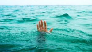 Drown-at-Sea-View-440x250
