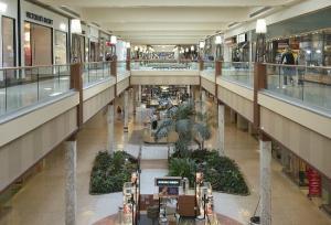 monroeville-mall (1)