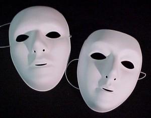 plain_white_full_face_masks_P1116