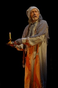 James-Carpenter-as-Ebenezer-Scrooge-in-A.C.T.s-A-Christmas-Carol