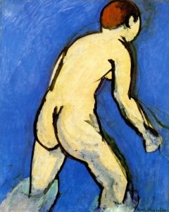 matisse_bather_1909