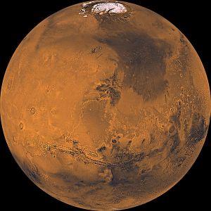 600px-MARS-Viking