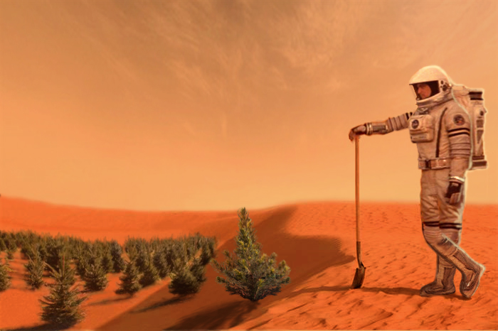 Colonization_of_Mars