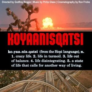 koyaanisqatsi_400x400