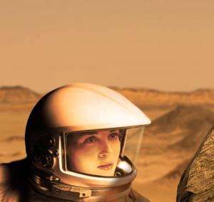 Man_on_Mars2