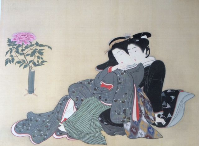 yoshiwara_couple